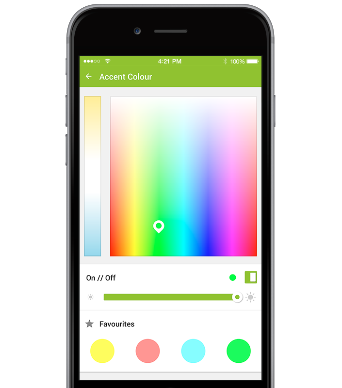 mu_app-light-controller-color-switcher