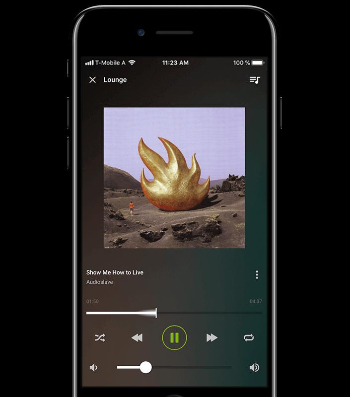 MU_app-music-player-2 (1)