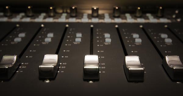 Loxone Multimedia GmbH