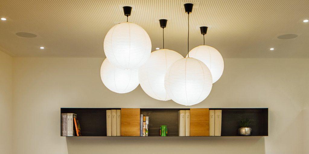 https://www.loxone.com/nlnl/wp-content/uploads/sites/9/2017/02/FS_living-room-lamps-nano-dimmer-air-1024x509.jpeg