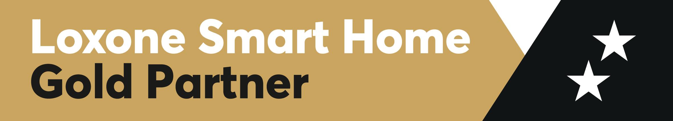 Blog - Wir heißen unseren achten Gold Partner willkommen: Hometec | Loxone