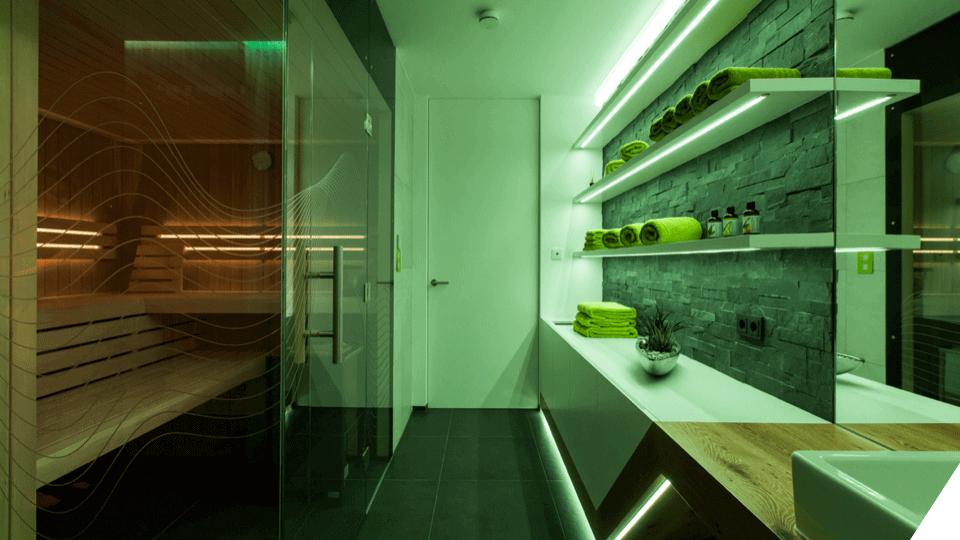 PH_Gallery-Sauna-03