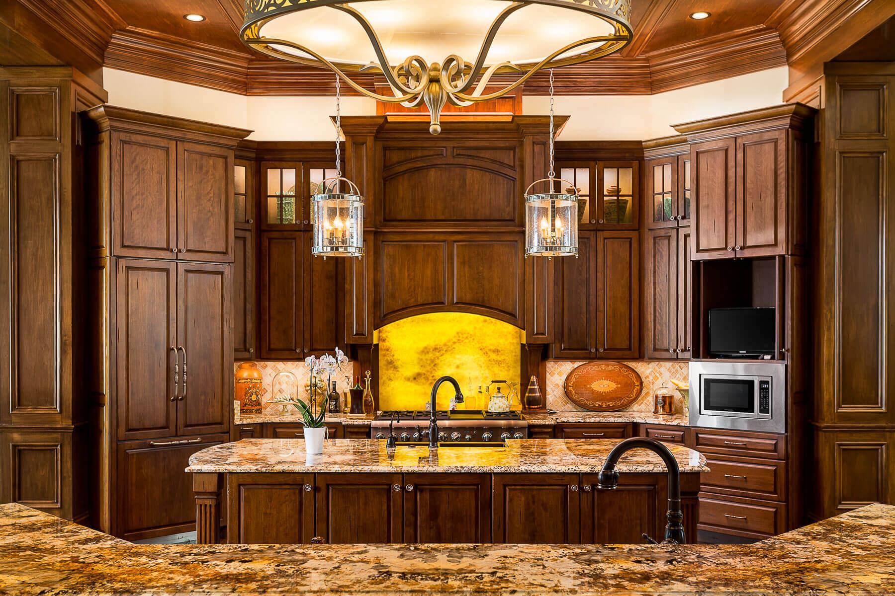 PH_Kitchen-Lighting-Default-Coats-Residence