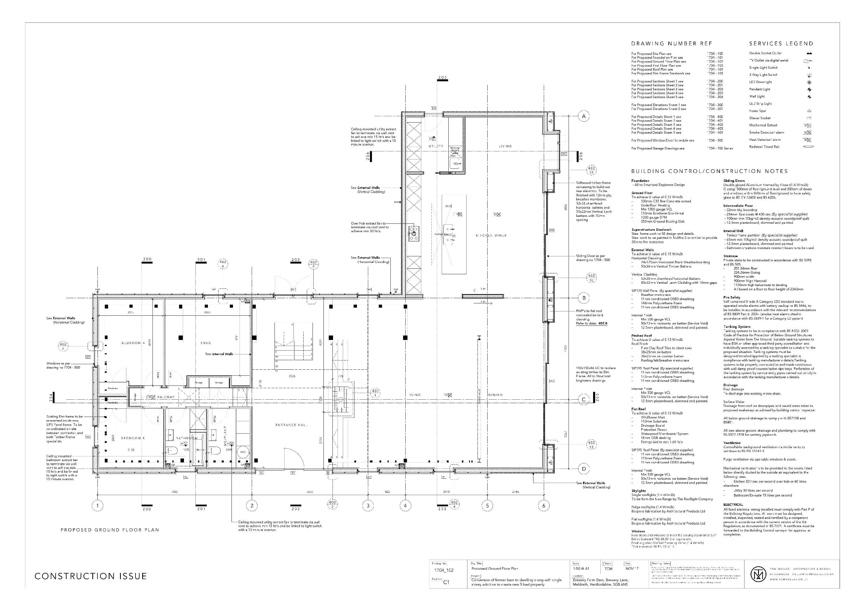 Proposed-Ground-Floor-Plan_C1-1