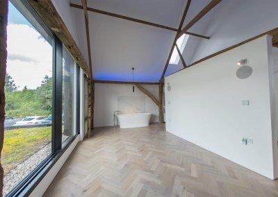 The_Barn_Master_Bedroom