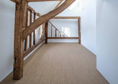 The_Barn_Upstairs_Bedroom