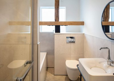 The_Barn_WC