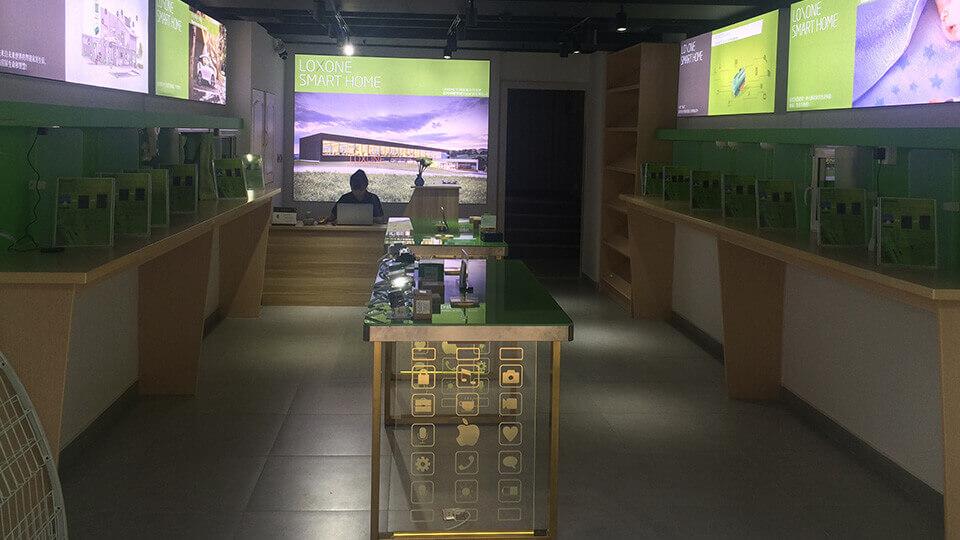 ph_gallery-gold-partner-china-1
