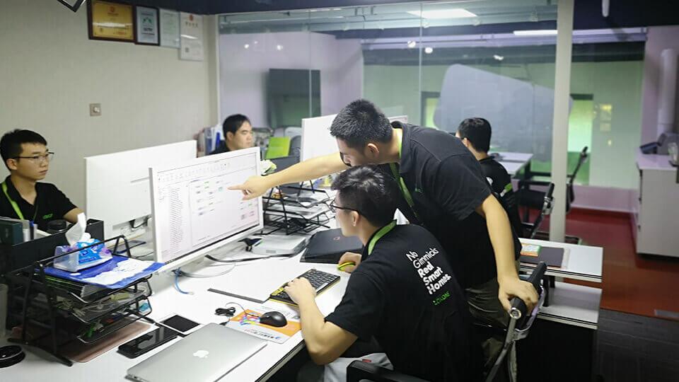 ph_gold-partner-china-2
