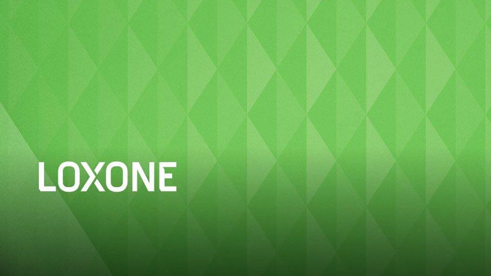 Update: Informatie over beschikbaarheid van Loxone Air producten