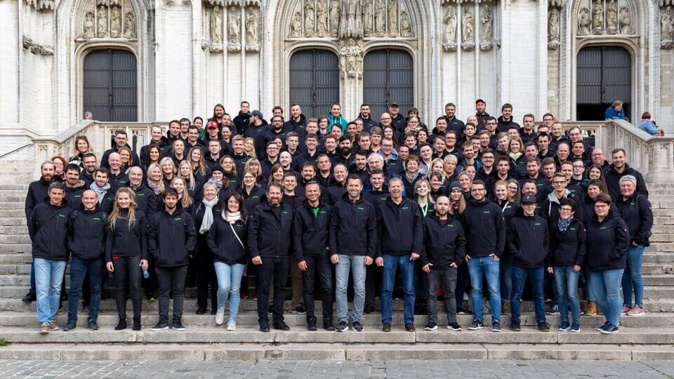 PH_Company-Excursion-Belgium