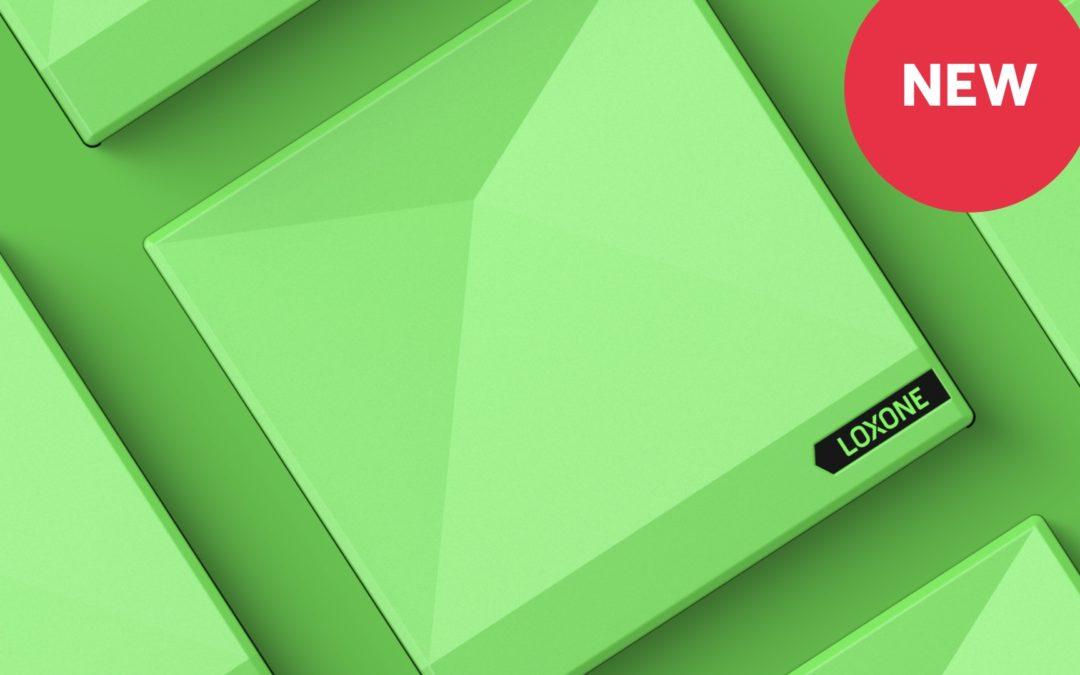 De nieuwe generatie Miniserver Go