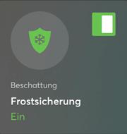 Screen_Frost