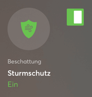 Screen_Sturm
