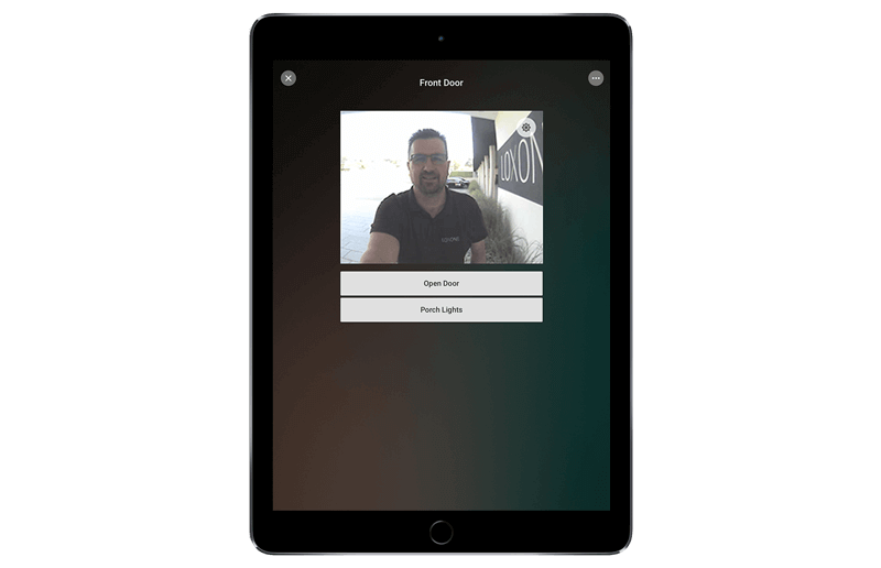 PH_intercom_screens_ipad