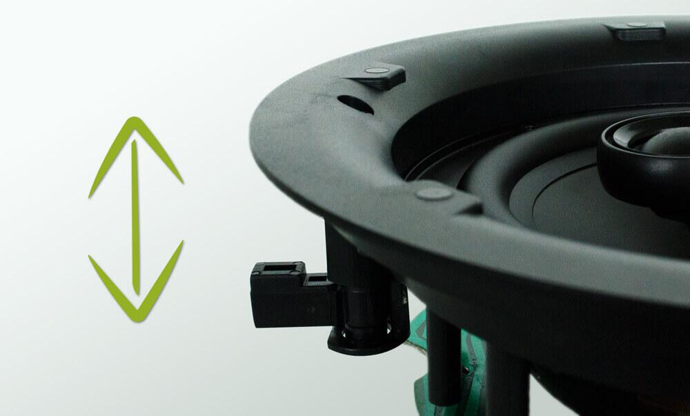 PH_speaker-simple-montage1