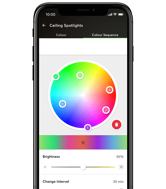 PH-EN_Mockup-705x800_Colour-Sequence_iPhoneX