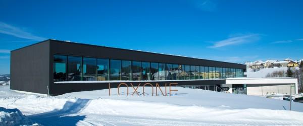 Loxone Lightning GmbH