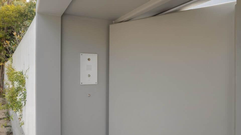 PH-Intercom-open-door