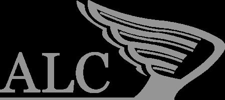 Logo ALC