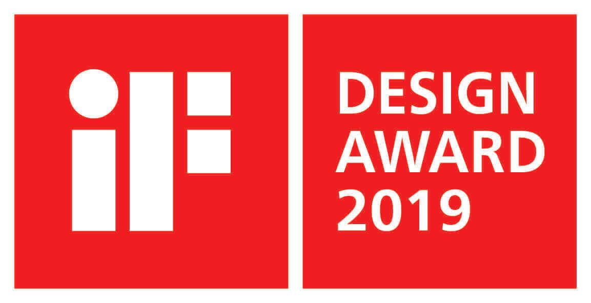 Logo  Design Award
