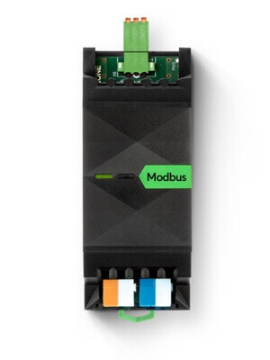 Mobdus Extension