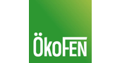 logo ökofen