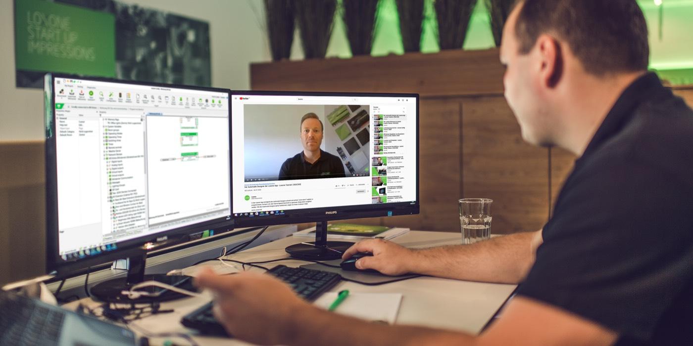 On-line webinár