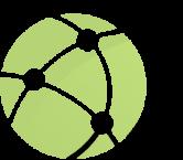 Obrázok komunikačnej siete