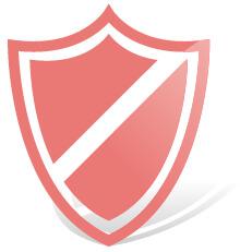 Protection before dawn burglaries