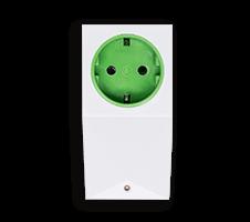Loxone Smart Socket Air